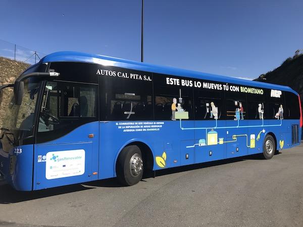 edar-bens-gas-renovable-autobus
